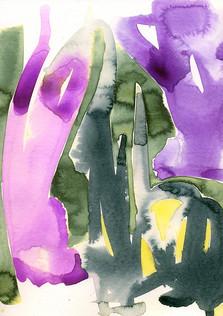 Watercolor 8-5