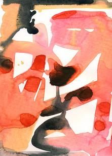 Watercolor 1-3