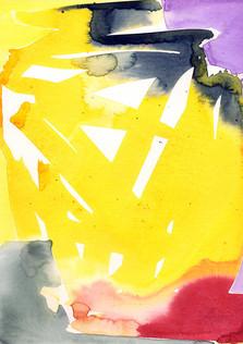 Watercolor 8-4