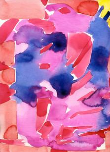 Watercolor 5-1