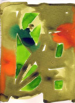 Watercolor 1-1