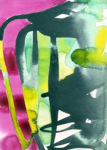 Watercolor 5-3
