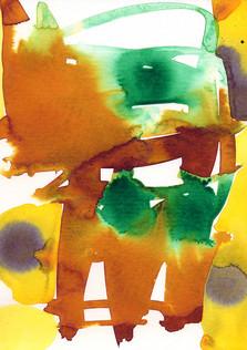 Watercolor 7-2