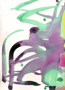 Watercolor 3-3