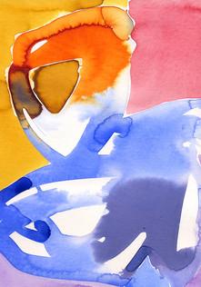 Watercolor 7-1