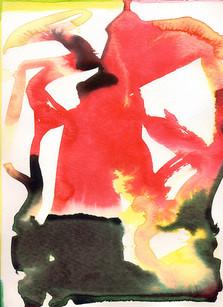 Watercolor 2-3