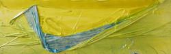 IMG_0529 Wave (yellow)