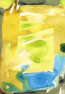 Watercolor 6-3