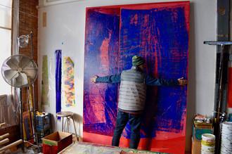 Jeffrey Brooklyn studio 23.jpg