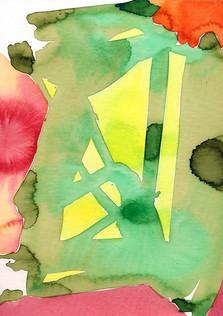 Watercolor 6-1