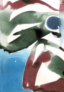 Watercolor 9-3