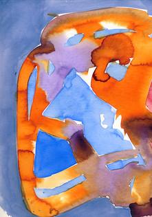 Watercolor 7-5
