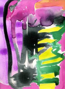 Watercolor 5-2