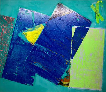 Braque's corner pocket.jpg