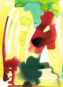 Watercolor 4-4