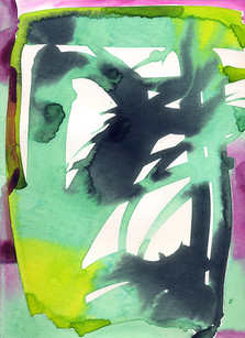 Watercolor 4-5
