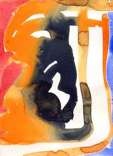 Watercolor 3-1