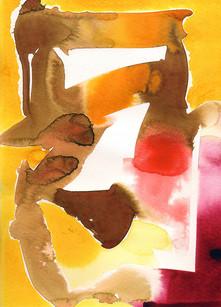 Watercolor 2-2
