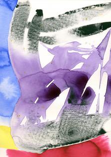 Watercolor 8-1