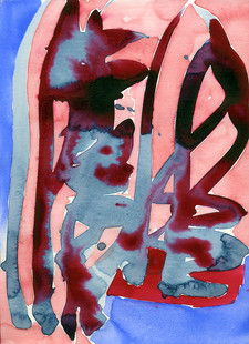 Watercolor 5-4