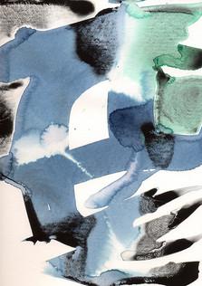 Watercolor 9-5