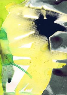 Watercolor 9-2