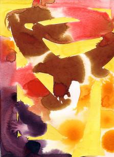 Watercolor 2-1