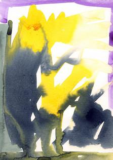 Watercolor 8-3