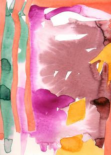 Watercolor 4-3