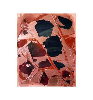 Copper Upper