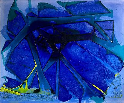 On Thin Ice (blue).jpg