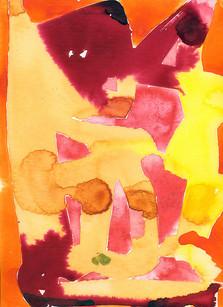 Watercolor 1-5