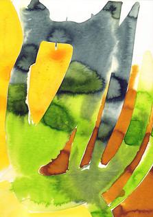 Watercolor 8-2