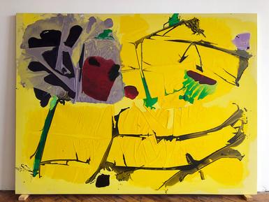 Painted Desert (horizontal)