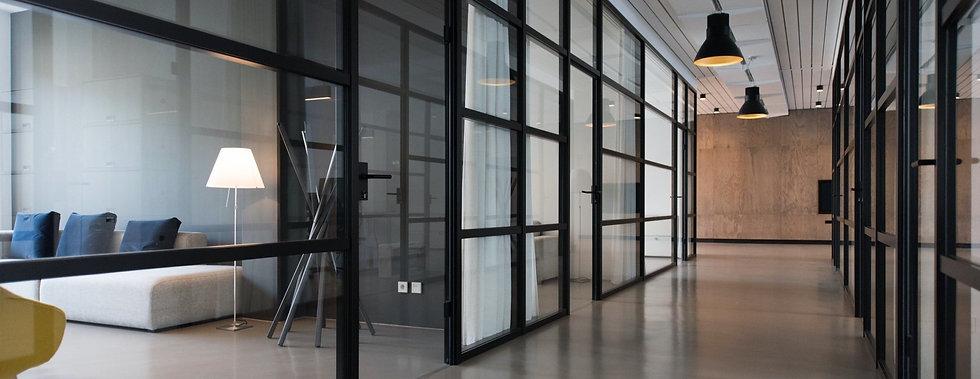 Office hallway_edited_edited.jpg