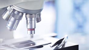 Vacature anatoom-patholoog