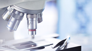 Технологи LG CHEM оптимизировали формулу пластизоля