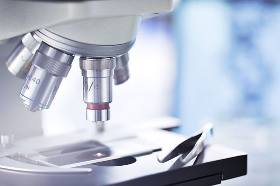 Our team were engaged by a Pathology laboratory service provider to assist with the deployment of lean thinking methodologies to streamline the flow of Patient specimens.