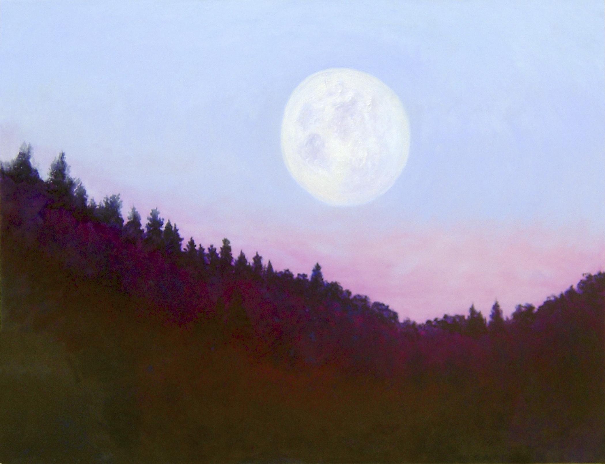Blue.Moon.InJune.b
