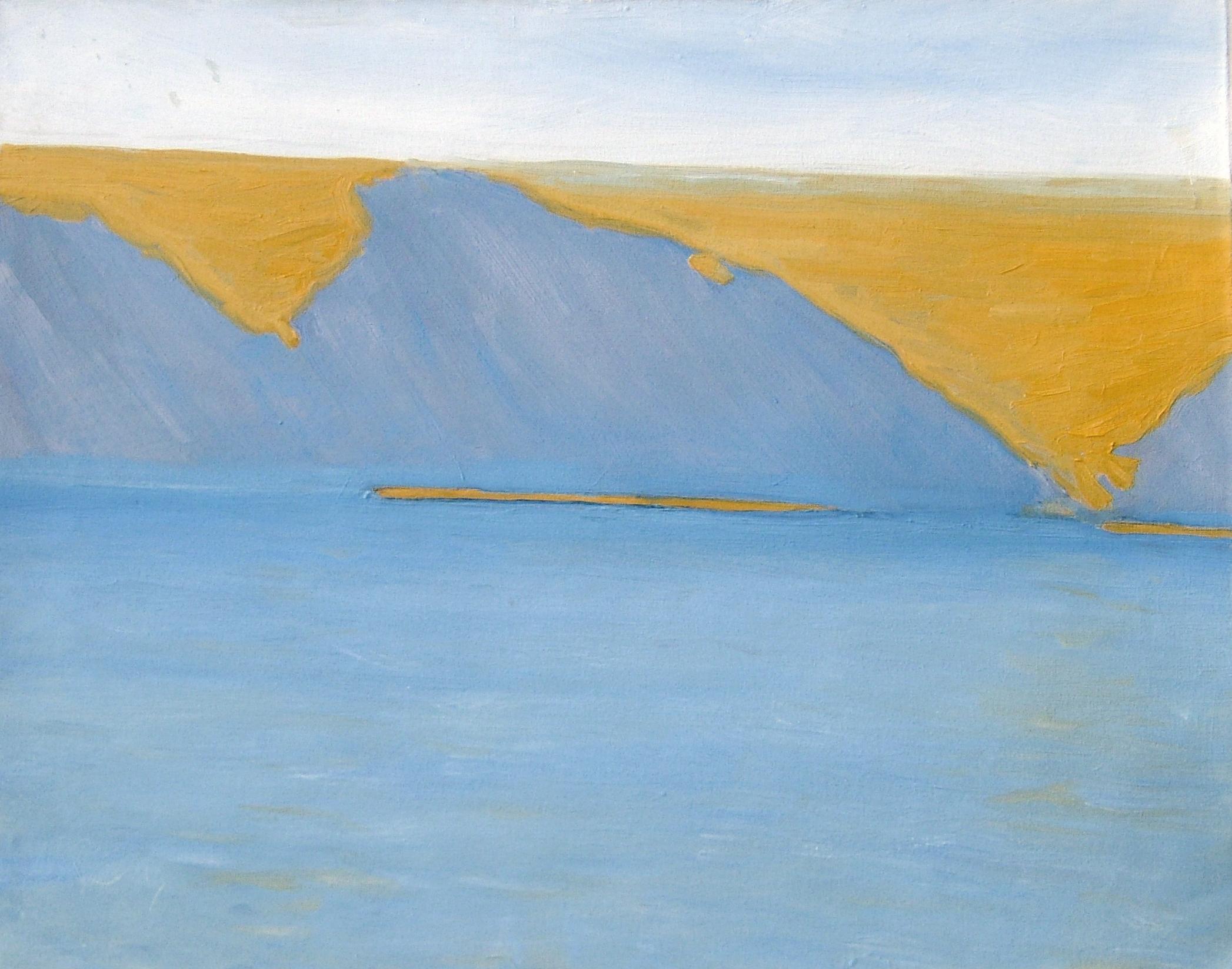 white.cliffs.Drakes.8