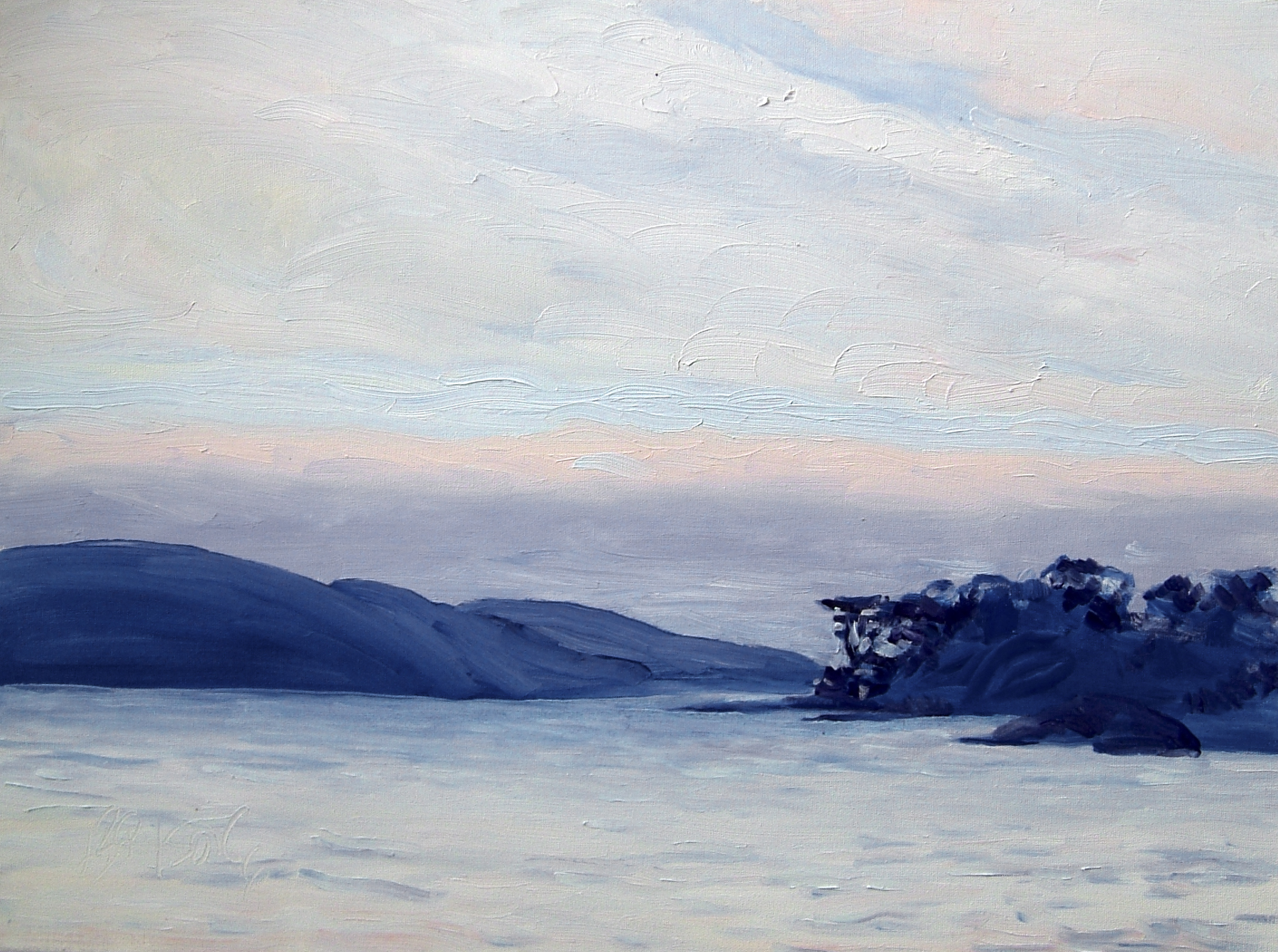 blue.bay.2009
