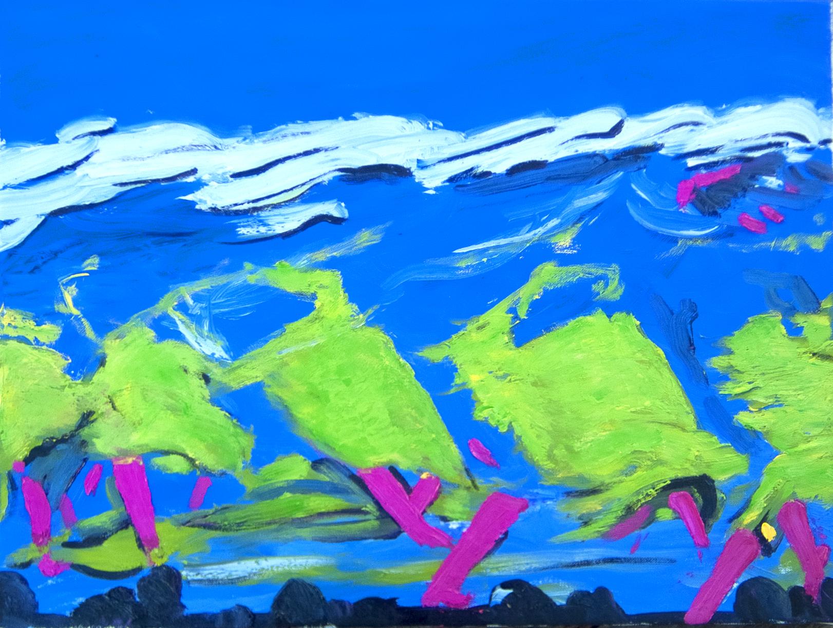 Ballet.Folkloric.Blue12