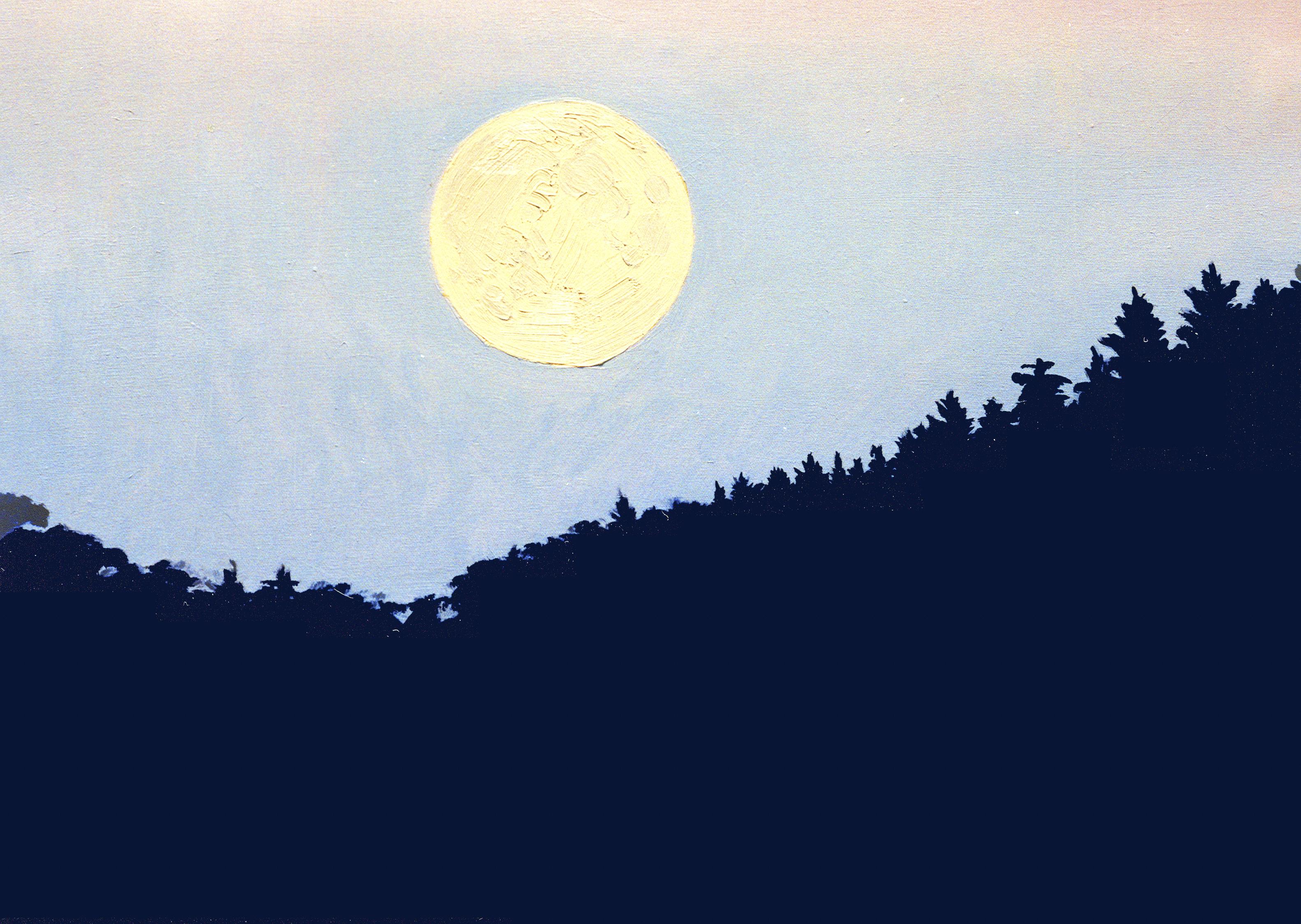 Blue.Moon.LimantourRomance03d