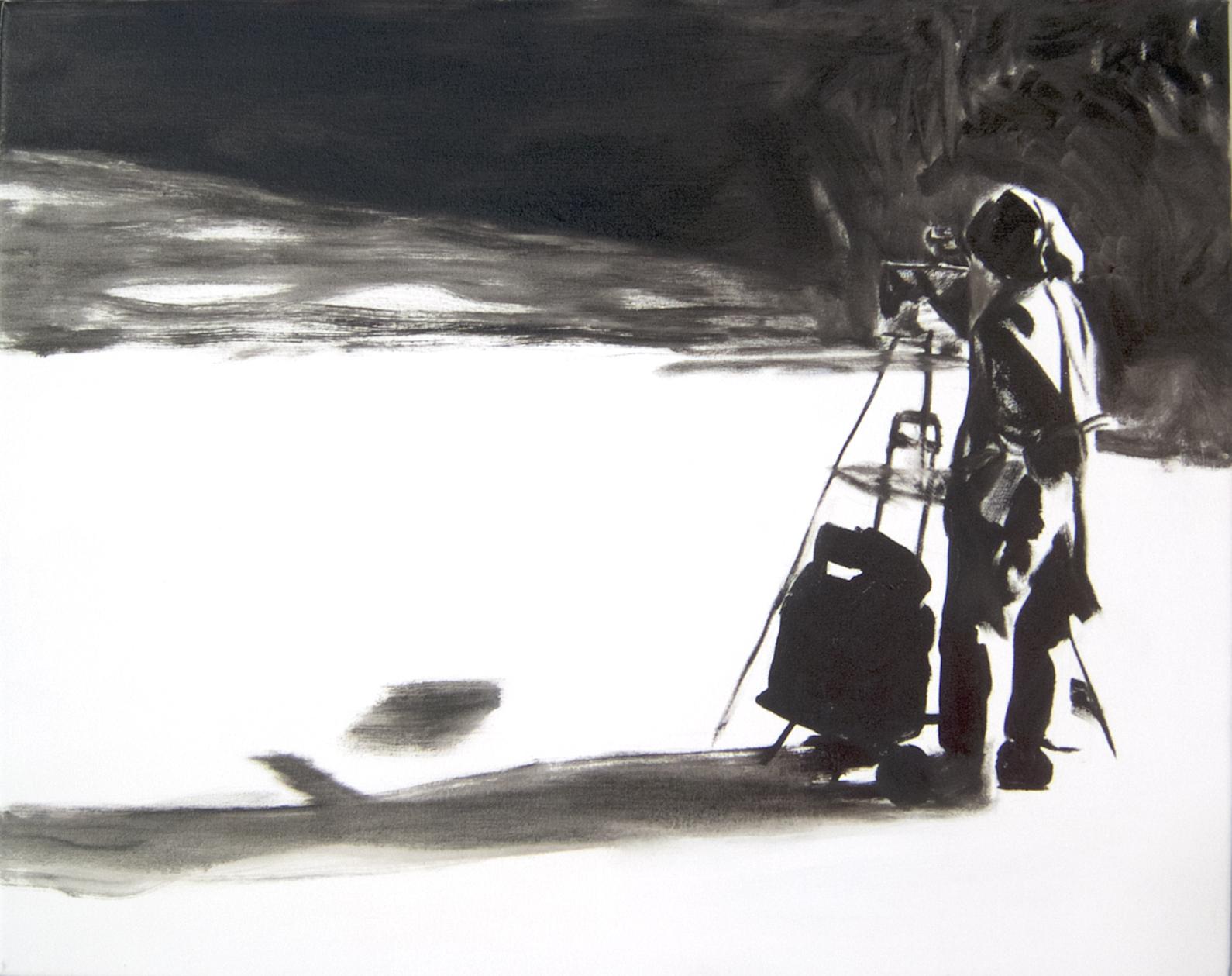 artist.Hero.Tamae.2014.2
