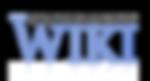 3swiki_logo.png