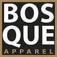Bosque Logo.jpg