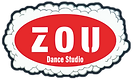 ZOULOGO.png