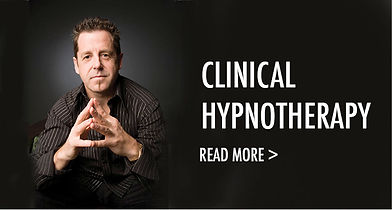 Clinical hypnotherapy | read more >