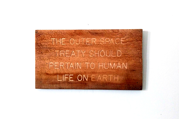 OuterSpaceTreaty1