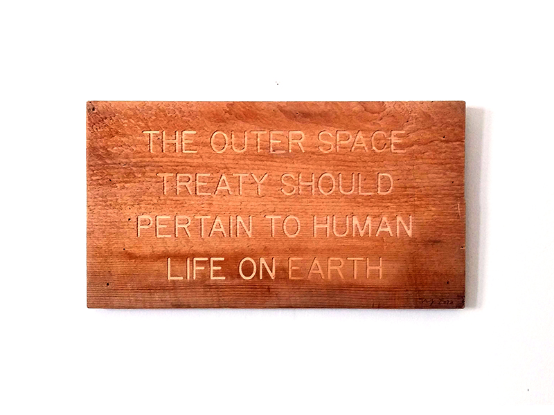 05OUTERSPACEHUMANLIFE